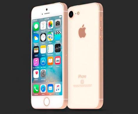 Apple начала бесплатно менять iPhone X, где есть проблемы сFaceID