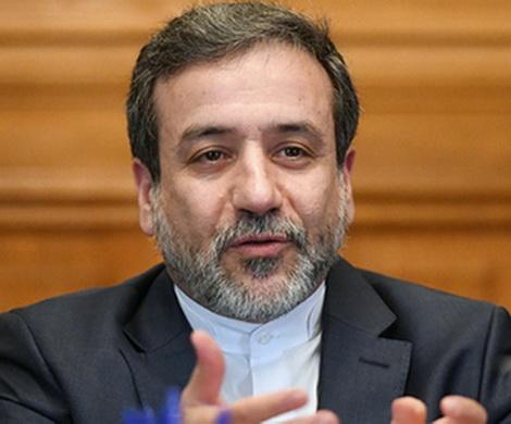 Иран назвал конструктивным экстренное заседание стран – участников ядерной сделки
