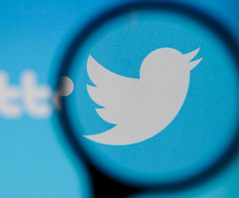 Искусственный интеллект предсказывает вспышки сифилиса в Twitter