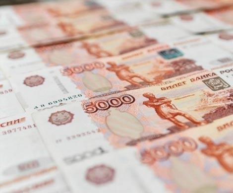 Из «Роскосмоса» и «Ростеха» похищено более 1,6 млрд. рублей