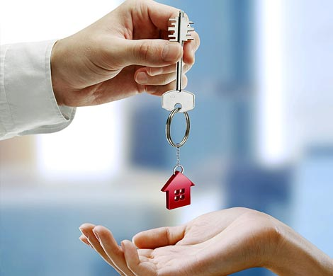 Покупка квартиры, фото pravo-na-dom.net