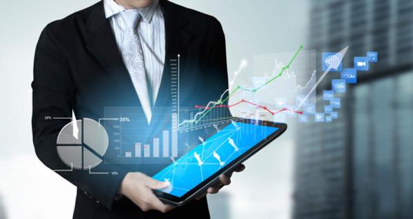 Как заработать на бирже? - важные советы