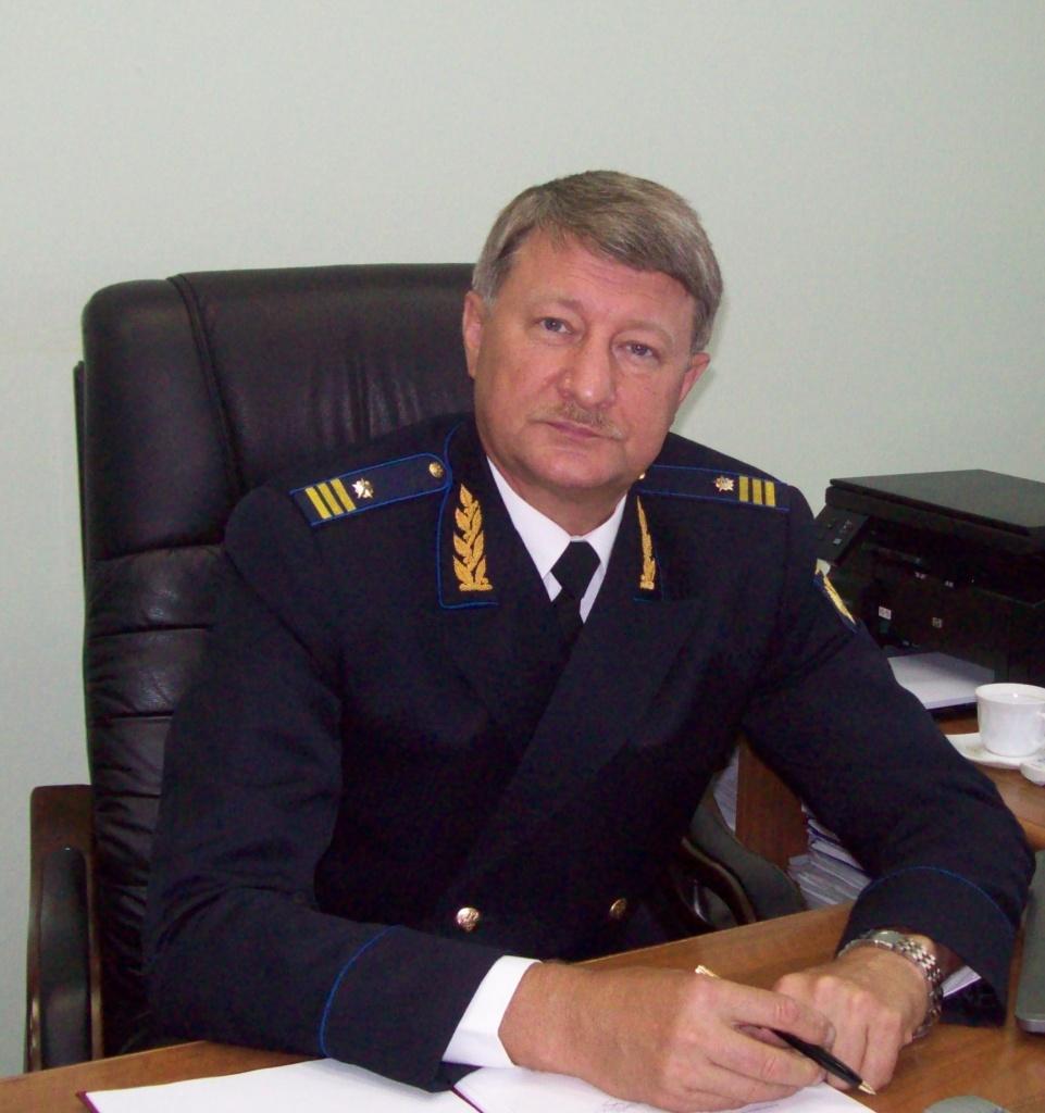 Как угольный магнат Ростовцев и «решальщик» Магдеев подставили руководство ФНС