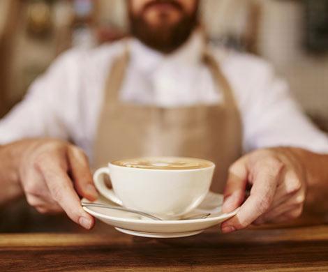 Каждый восьмой россиянин не может пить кофе из-за генетической мутации