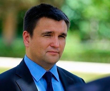 Киев отклонил предложения Москвы по военным морякам