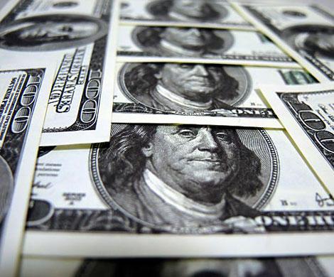 Кипрские инвесторы вывели из России $10,3 млрд