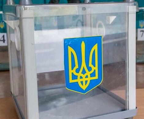Кого украинцы выберут в Верховную Раду