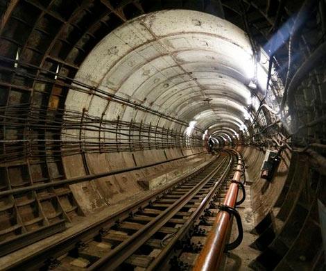 Красноярск хочет метро подороже
