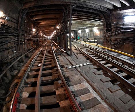 Красноярское метро раскопают и перекопают