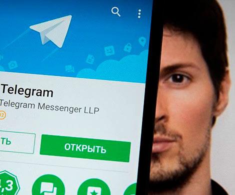 Криптовалюте Павла Дурова добавляют подробностей