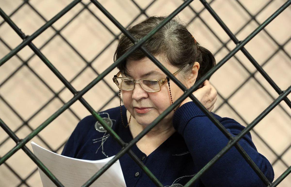 Кущевка: членам ОПГ грозят тюремные нары на длительные сроки