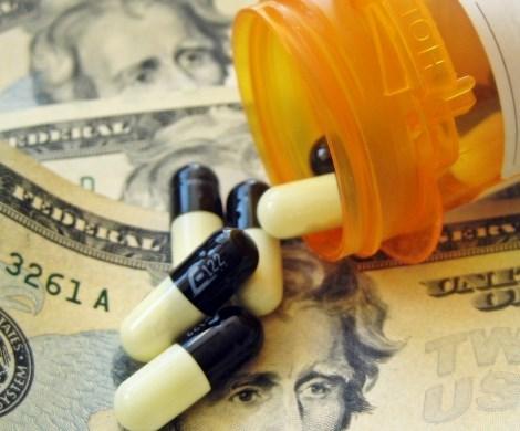 Производители фармацевтических средств предупредили оросте цен из-за новых требований ФСБ