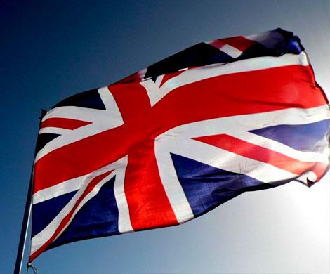 Лондон настаивает на санкциях для первых лиц Генштаба России