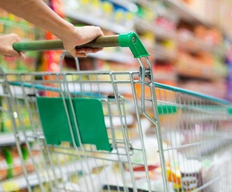 В Российской Федерации  планируют распространять банковские соцкарты надетское питание