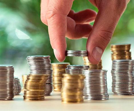 Малые компании готовы вложить в экономику России 900 млрд рублей