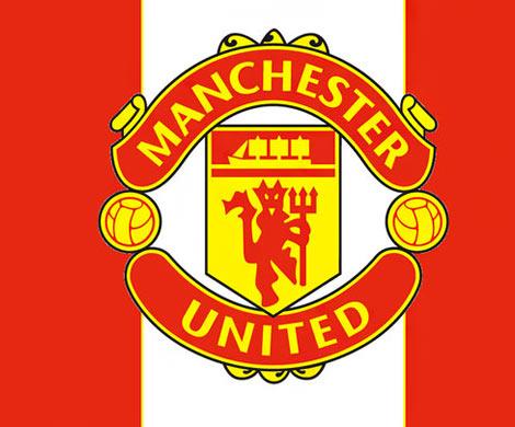 Бастиан Швайнштайгер непокинет «Манчестер Юнайтед»