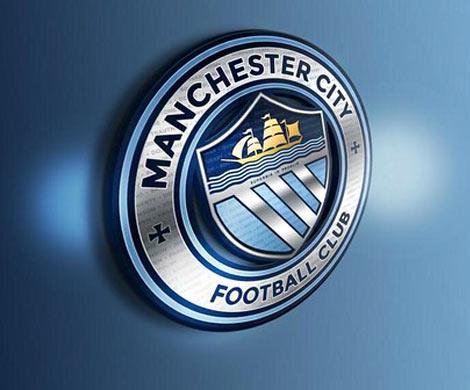 Санчес может поменять «Арсенал» на«Манчестер Сити»