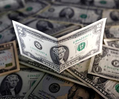 Министр финансов позволит некоторым россиянам неотчитываться о иностранных счетах