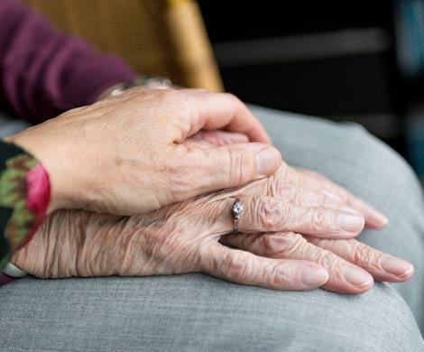 Минздрав заявил о рекордной продолжительности жизни