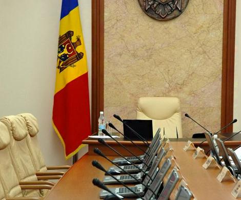 Парламент Молдавии отказался ратифицировать соглашение оприсоединении страны кЕАЭС