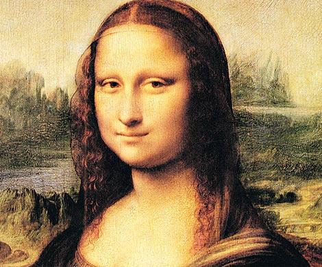Лувр запретил выставлять «Мону Лизу» в остальных музеях из-за хрупкости