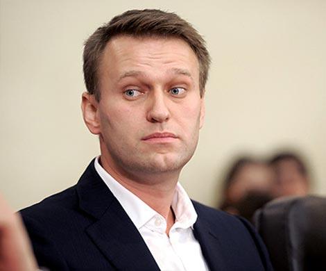http://www.wek.ru/images/mosgorsud-otkazalsya-otpravit-navalnogo-v-koloniyu.jpg