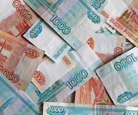 Мошенники пытались похитить у отечественных банков 24 млрд рублей