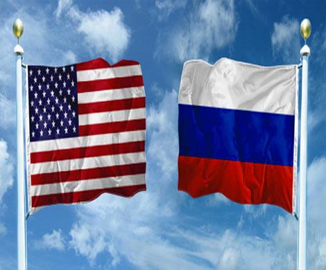 РФ потребовала отСША вернуть дипломатические дачи— Кисляк