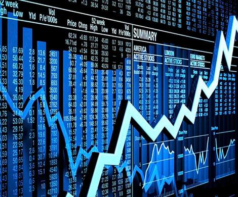 Можно ли заработать на фондовых биржах
