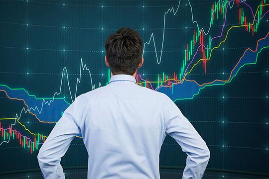 Можно ли заработать на колебаниях курса рубля