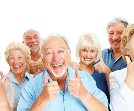 На пенсию в 55 и 60: в пенсионной реформе нашлась лазейка