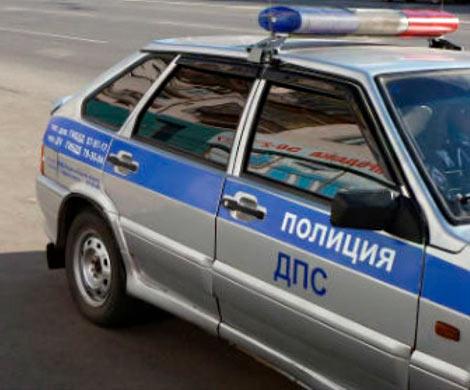 Три подростка пострадали в трагедии с фургоном