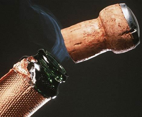 На вино и шампанское введут минимальные цены, фото yagrazhdanin.ru