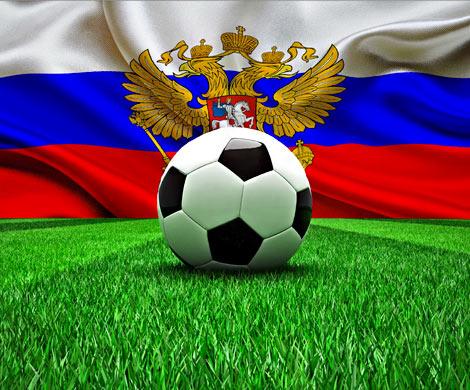 Медведев назвал «детским лепетом» объяснения очемпионате побобслею вСочи