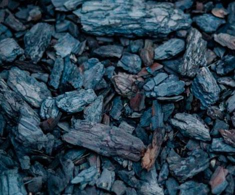 Найден эффективный способ превратить CO2 обратно в уголь
