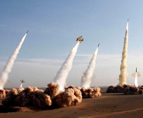 «Направить ракеты на Петербург»: в ЕС предложили новый способ «запугать» Россию