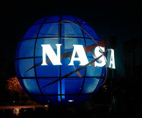 НАСА официально объявило о старте проекта по постройке лунной станции