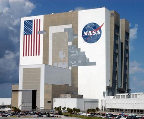 NASA следует сосредоточиться на спасении Земли