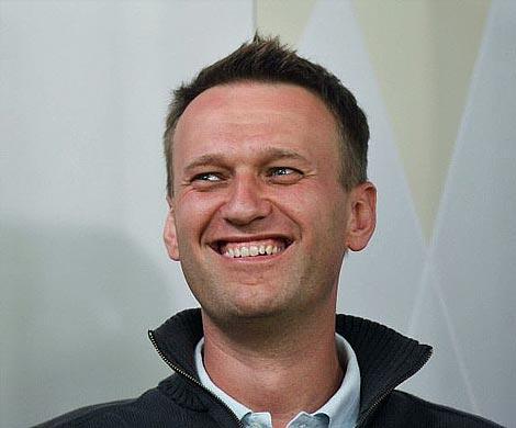 Алексей Навальный придумал, как избежать «запрограммированного провала» оппозиции навыборах в российской столице