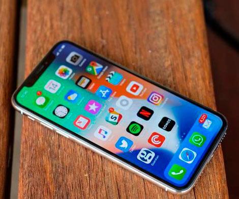 Перечислены мобильные телефоны ссамыми надежными батареями