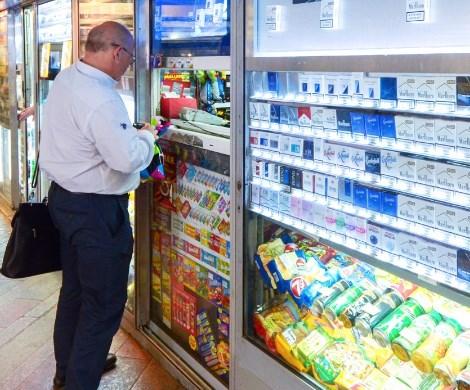 Не дешевле 200 рублей: сигареты в России превратятся в роскошь