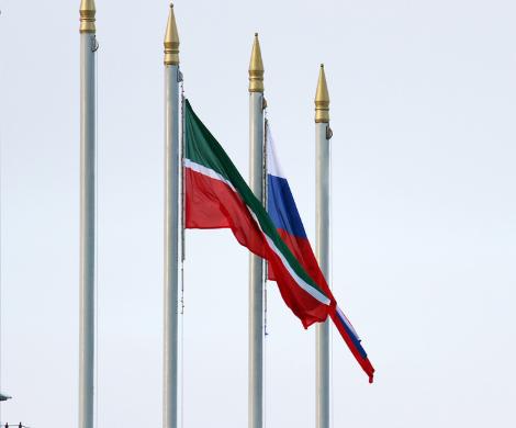 «Не нужно ворошить прошлое»: все о русофобском скандале в Чечне