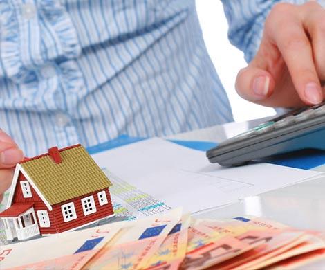 Налог на имущество вышел в народ, фото kmv.gorodskoitelegraf.ru