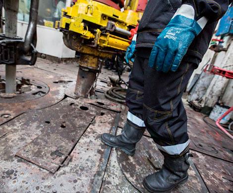Нефтяные компании просят власти отказаться отнового утилизационного сбора сбизнеса