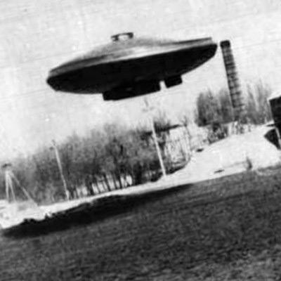 Неопубликованная статья Черчилля об инопланетном разуме была обнаружена в США