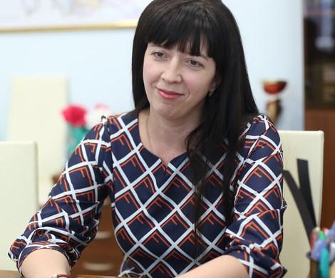 «Ничего из себя не представляют»: чиновница «пристыдила» учителей за жалобы на низкую зарплату