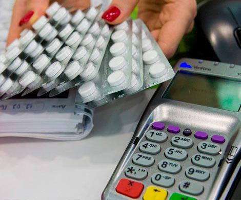 Из-за новейшей системы учета в РФ могут подорожать лекарства
