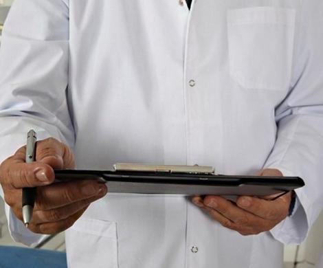 Новосибирские ученые создали прибор для борьбы с неоперабельным раком