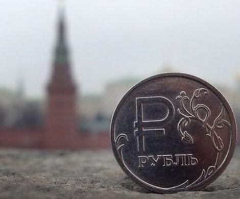 Новый год принесет проблемы: эксперты назвали курс рубля на праздники