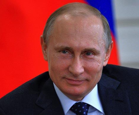 Жители России поведали о собственных чувствах кПутину